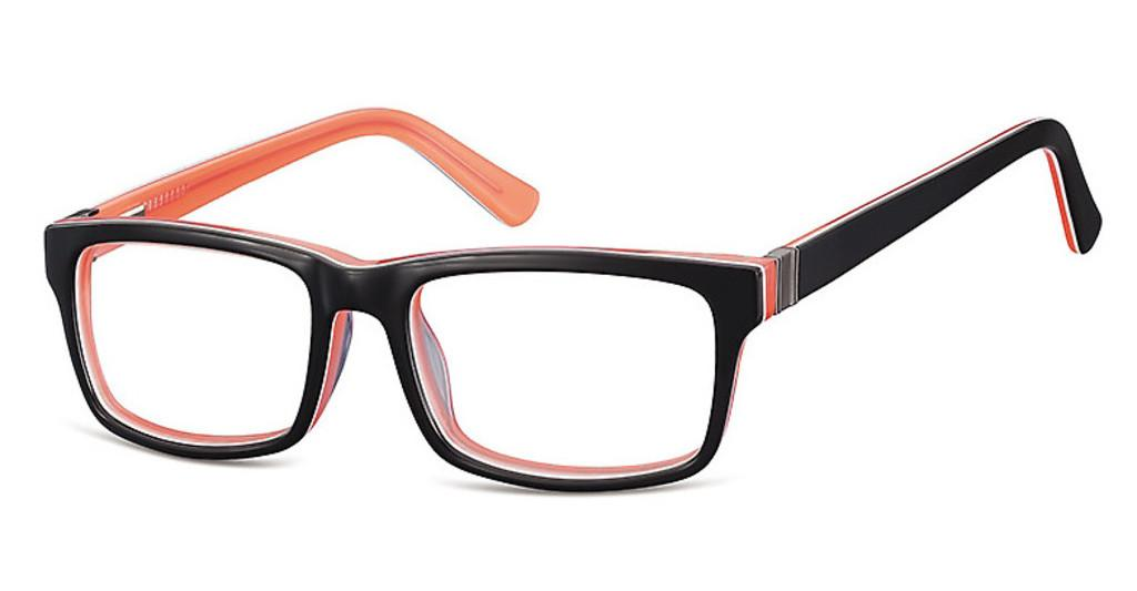 Sunoptic   A64 G Black/Peach