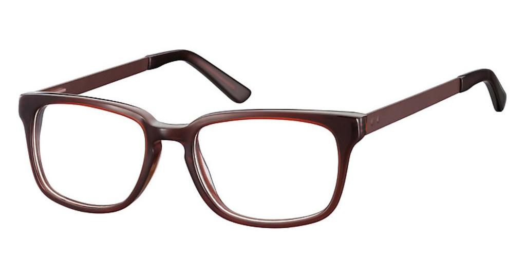 Sunoptic   A78 F Brown