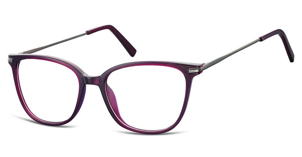 Sunoptic   AC26 D Dark Red