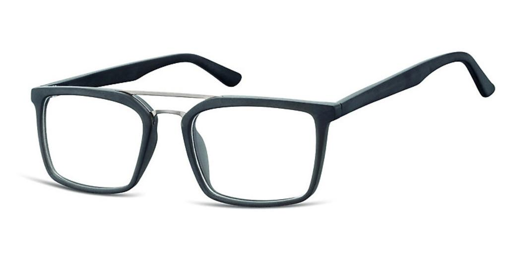 Sunoptic   AC29 B Clear Dark Grey