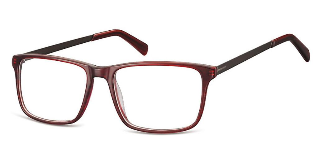 Sunoptic   AC33 F Dark Red