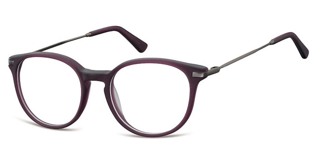 Sunoptic   AC44 E Dark Purple