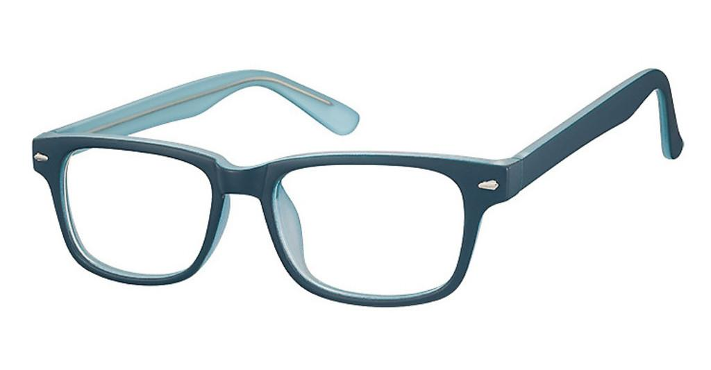 Sunoptic   CP156 C Blue/Light Blue