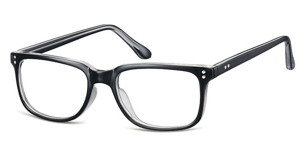 Sunoptic   CP159 D Dark Grey