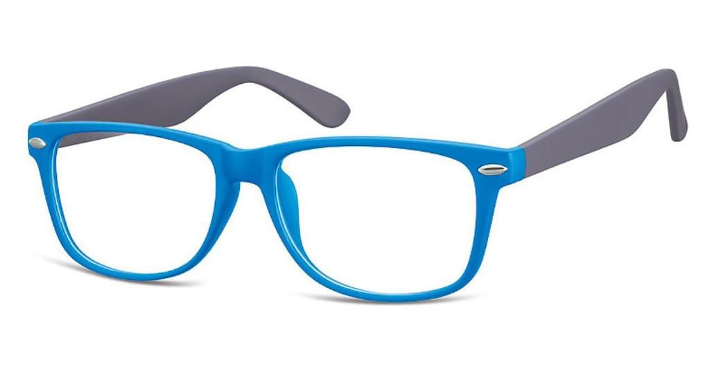 Sunoptic   CP169 A Matt Blue/Grey