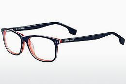 Lunettes design Boss Orange BO 0056 XCJ