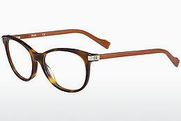 Lunettes design Boss Orange BO 0184 KBG