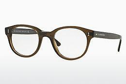 Lunettes design Burberry BE2194 3010