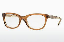 Lunettes design Burberry BE2213 3564