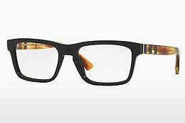 Lunettes design Burberry BE2226 3604