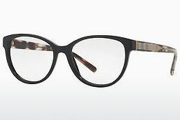 Lunettes design Burberry BE2229 3001