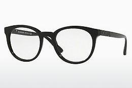 Lunettes design Burberry BE2250 3001