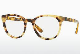 Lunettes design Burberry BE2250 3278