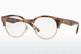 Lunettes design Burberry BE2261 3641