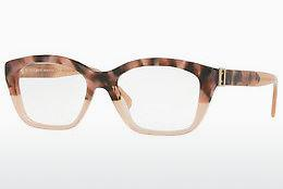 Lunettes design Burberry BE2265 3678