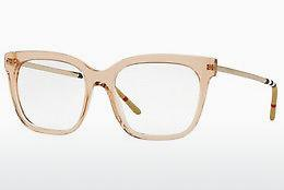 Lunettes design Burberry BE2271 3358