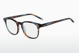 Acheter en ligne des lunettes à prix très bas (18 849 articles) c6fc0c32f35c