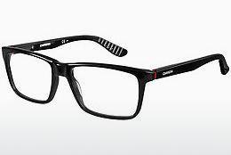 Acheter en ligne des lunettes à prix très bas (18 896 articles) 2e4871f5aa6a