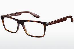 6aa0f95c1602ff Acheter des lunettes de soleil en ligne à prix très bas (173 articles)
