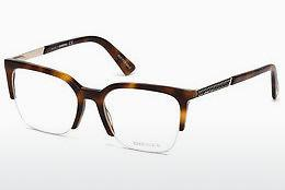Lunettes design Diesel DL5261 053 - Havanna, Yellow, Blond, Brown
