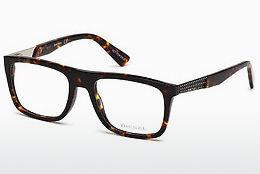 Lunettes design Diesel DL5262 053 - Havanna, Yellow, Blond, Brown