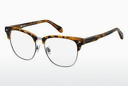 Lunettes design Fossil FOS 7019 086
