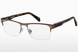 Lunettes design Fossil FOS 7020 4IN