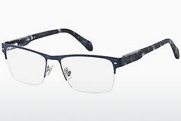 Lunettes design Fossil FOS 7020 RCT