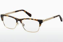 Lunettes design Fossil FOS 7026 086
