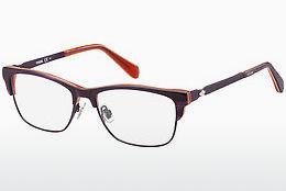 Lunettes design Fossil FOS 7026 7FF