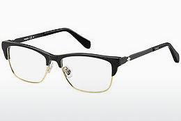 Lunettes design Fossil FOS 7026 807