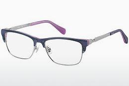 Lunettes design Fossil FOS 7026 PJP