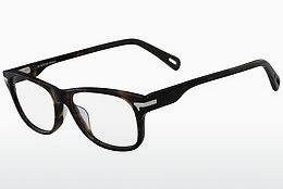 Lunettes design G-Star RAW GS2614 THIN HUXLEY 240 - Tortue