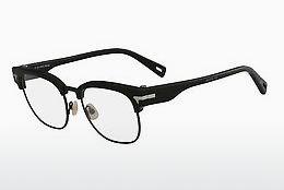 Lunettes design G-Star RAW GS2656 COMBO MANES 303
