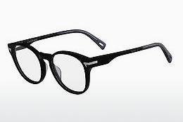 Lunettes design G-Star RAW GS2659 THIN EXLY 001 - Noires