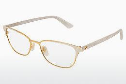 673cbd1a232866 Acheter en ligne des lunettes à prix très bas (18 849 articles)