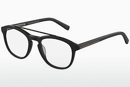 Lunettes design JB by Jerome Boateng Hamburg (JBF100 4) - Grises