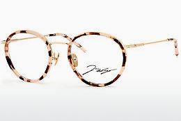 Lunettes design JB by Jerome Boateng Lamia (JBF113 3)