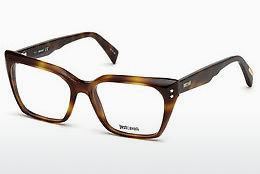 Lunettes design Just Cavalli JC0810 053 - Havanna, Yellow, Blond, Brown
