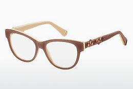 Lunettes design Max & Co. MAX&CO.336 DLN - Blanches