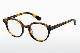 Lunettes design Max & Co. MAX&CO.365 086 - Brunes, Havanna