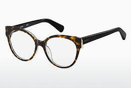 Lunettes design Max & Co. MAX&CO.379 ONS