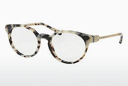 Acheter en ligne des lunettes à prix très bas (18 849 articles) 9d4b981e3fdd
