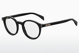 Lunettes design Moschino MOS502 807