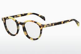 Lunettes design Moschino MOS502 SCL