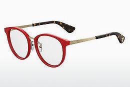 Lunettes design Moschino MOS507 C9A