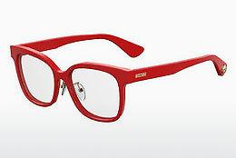 Lunettes design Moschino MOS508 C9A