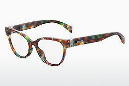 Lunettes design Moschino MOS509 F74