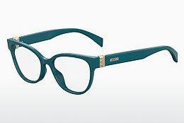 Lunettes design Moschino MOS509 ZI9