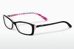 Lunettes design Oakley CROSS COURT (OX1071 107105)
